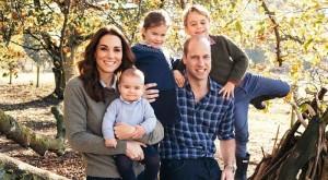 Duques de Cambridge - Harry y Kate Middleton_opt