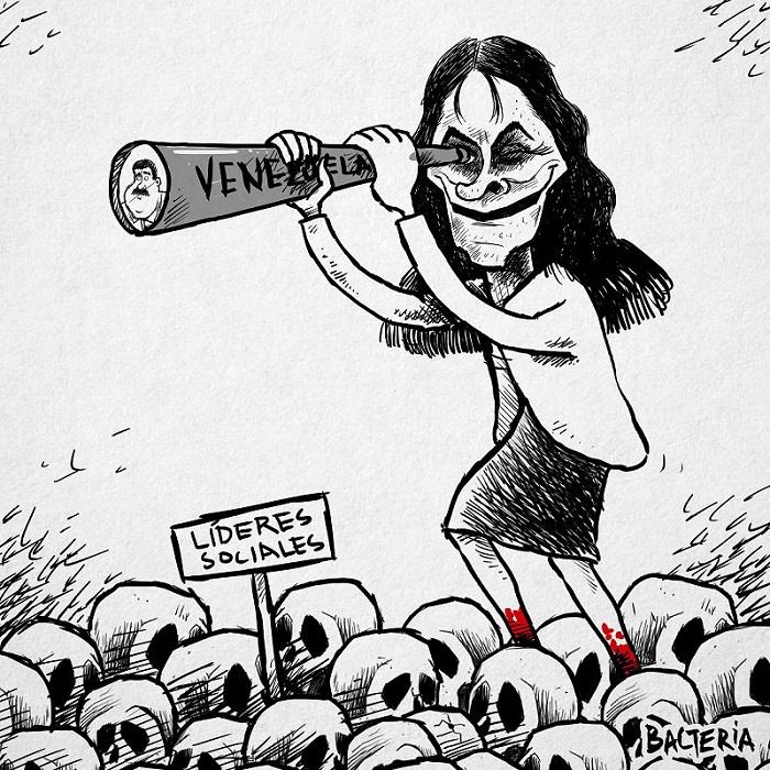 caricaturistasssss
