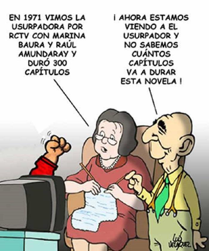 caricatura 0114luis