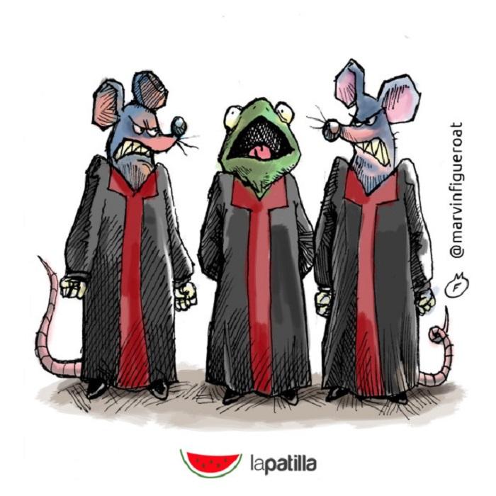 caricaturass