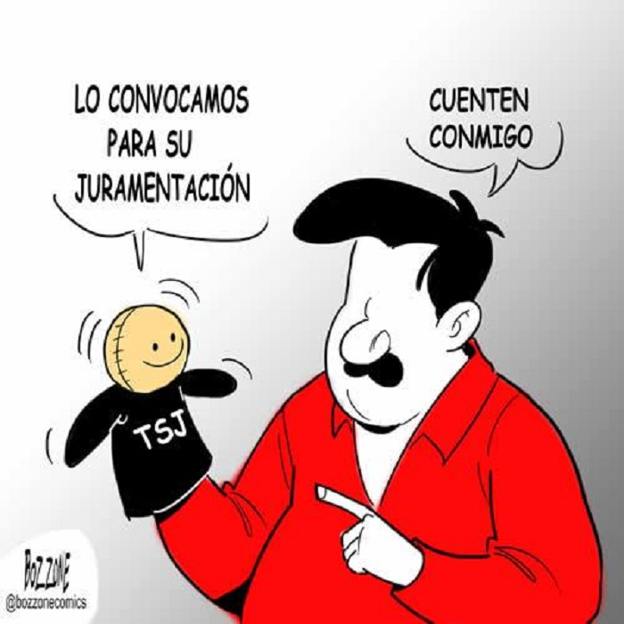 caricaturasss