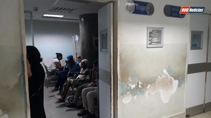 hospital clínico universitario, hcu (11)