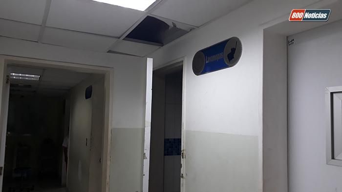 hospital clínico universitario, hcu (5)