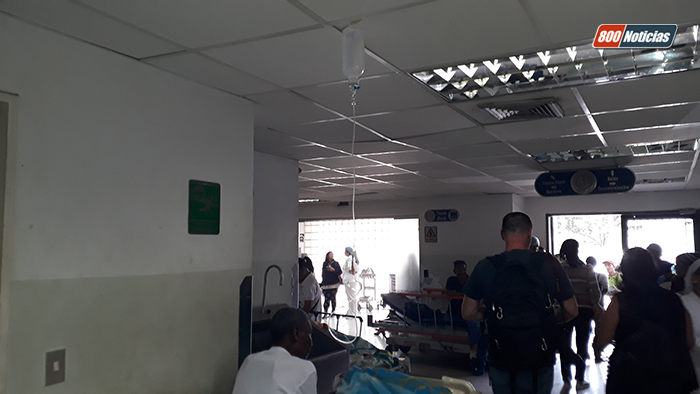 hospital clínico universitario, hcu (9)
