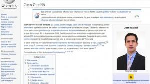 wiki guaidó.jpg_large