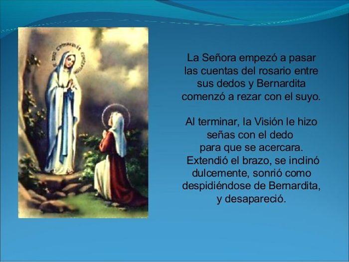 Nuestra Señora de Lourdes y Bernardita_opt