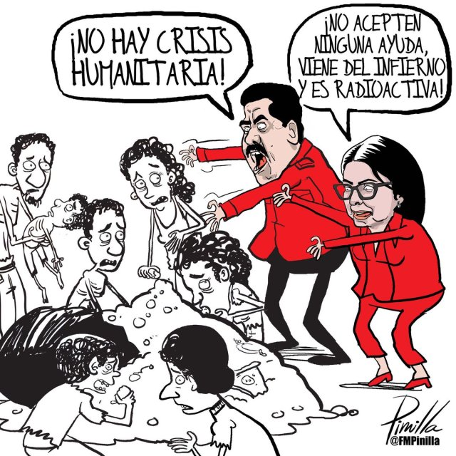 caricaturas 3