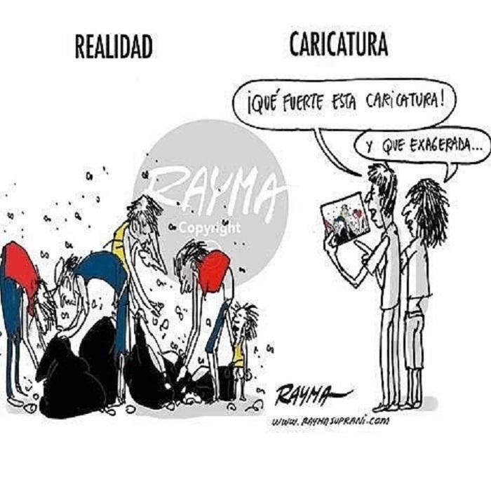 caricaturassss