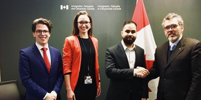 Orlando Viera Blanco - embajador de Guaidó en Canadá_opt