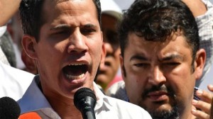 Roberto Marrero con Guaidó_opt