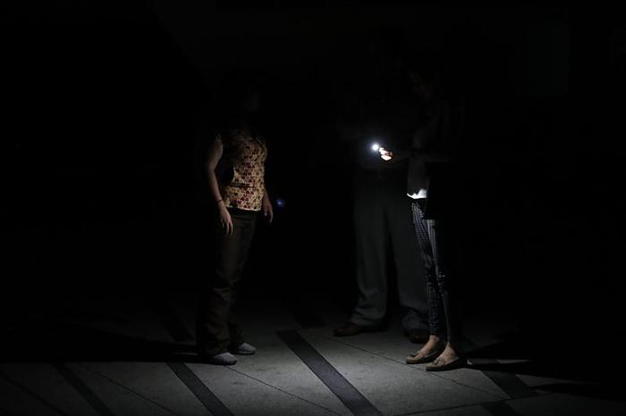 apagon, sin luz, (3)