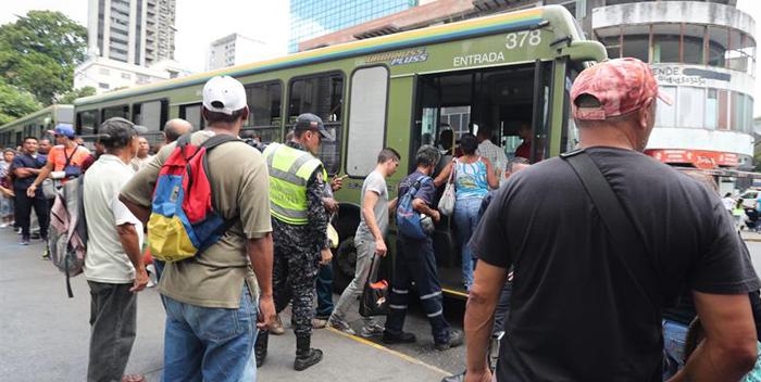 transportes , metrobus