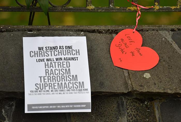 homenaje, ataque terrorista, nueva zelanda (1)