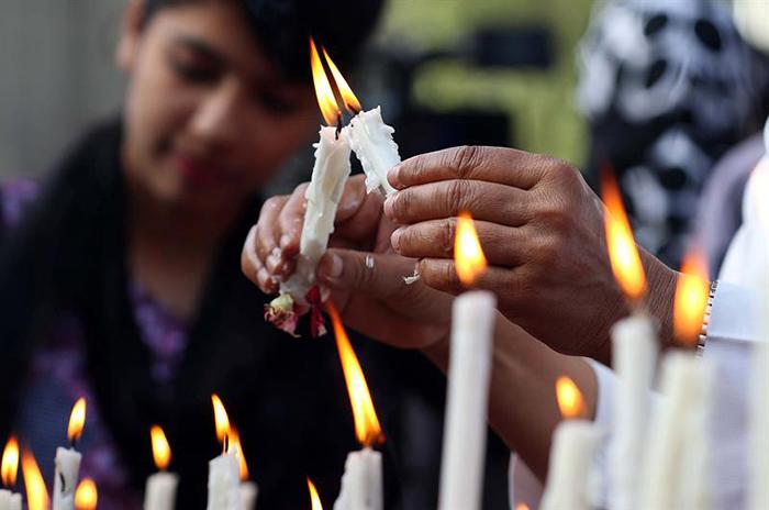homenaje, ataque terrorista, nueva zelanda (11)