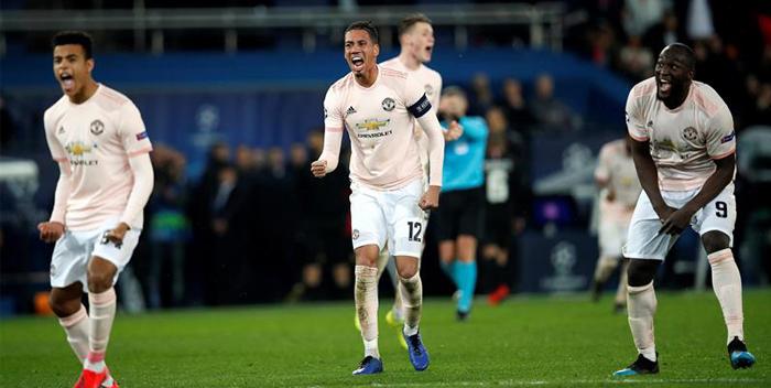manchester united celebrando (1)