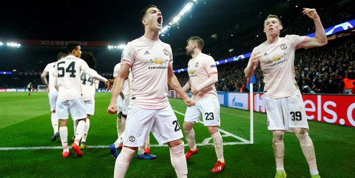 manchester united celebrando (2)