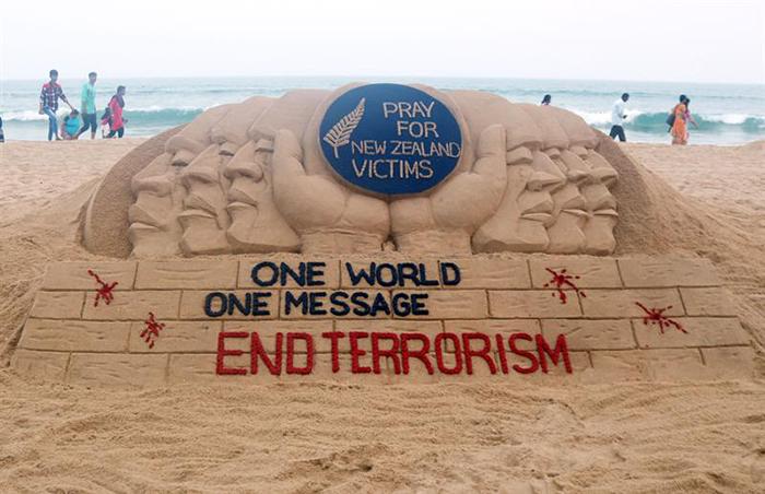 mezquita nueva zelanda, ataque terrorista (5)