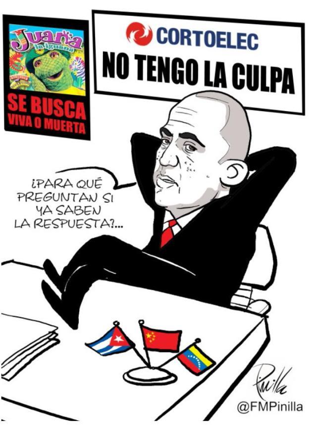 caricatura caricatura