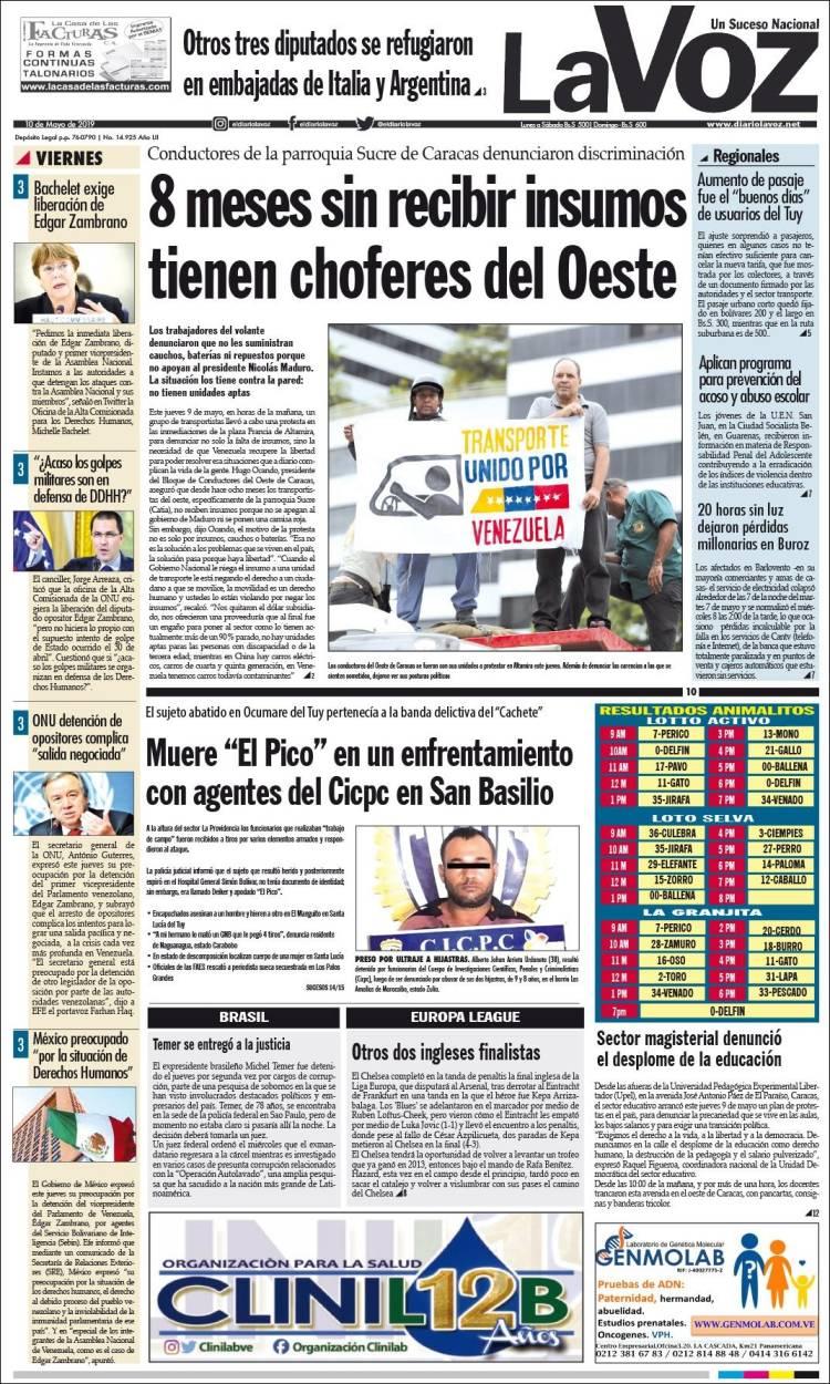 ve_diario_voz.750 (1)