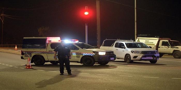 Al menos cuatro muertos en un tiroteo en el norte de Australia