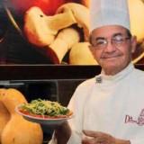 Chef Dino