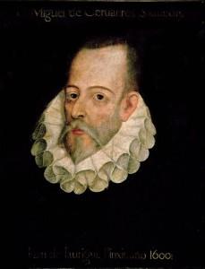 Miguel-de-Cervantes.-Retrato-atribuido-a-Jauregui
