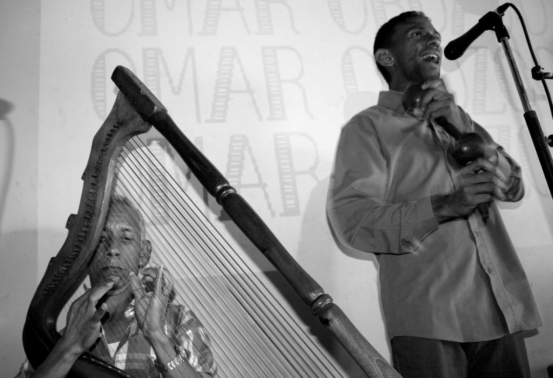 El Jorozcopo: La fiesta del joropo regresa al Casco Histórico de Petare