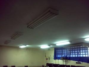 Escuela Mercedes Limardo (Antimano)