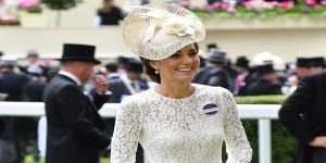 t-kate-middleton-white-lace-royal-ascot