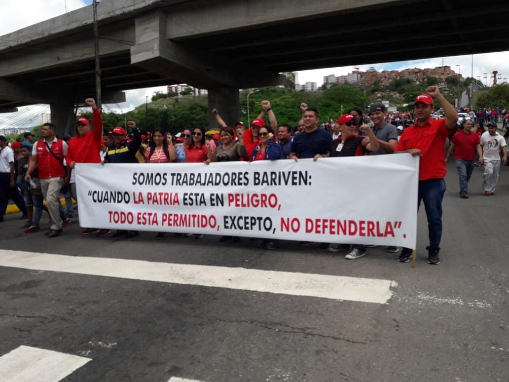 Foto: Dalysé León