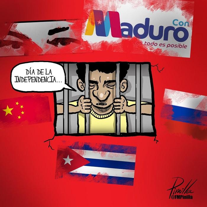 caricatura6