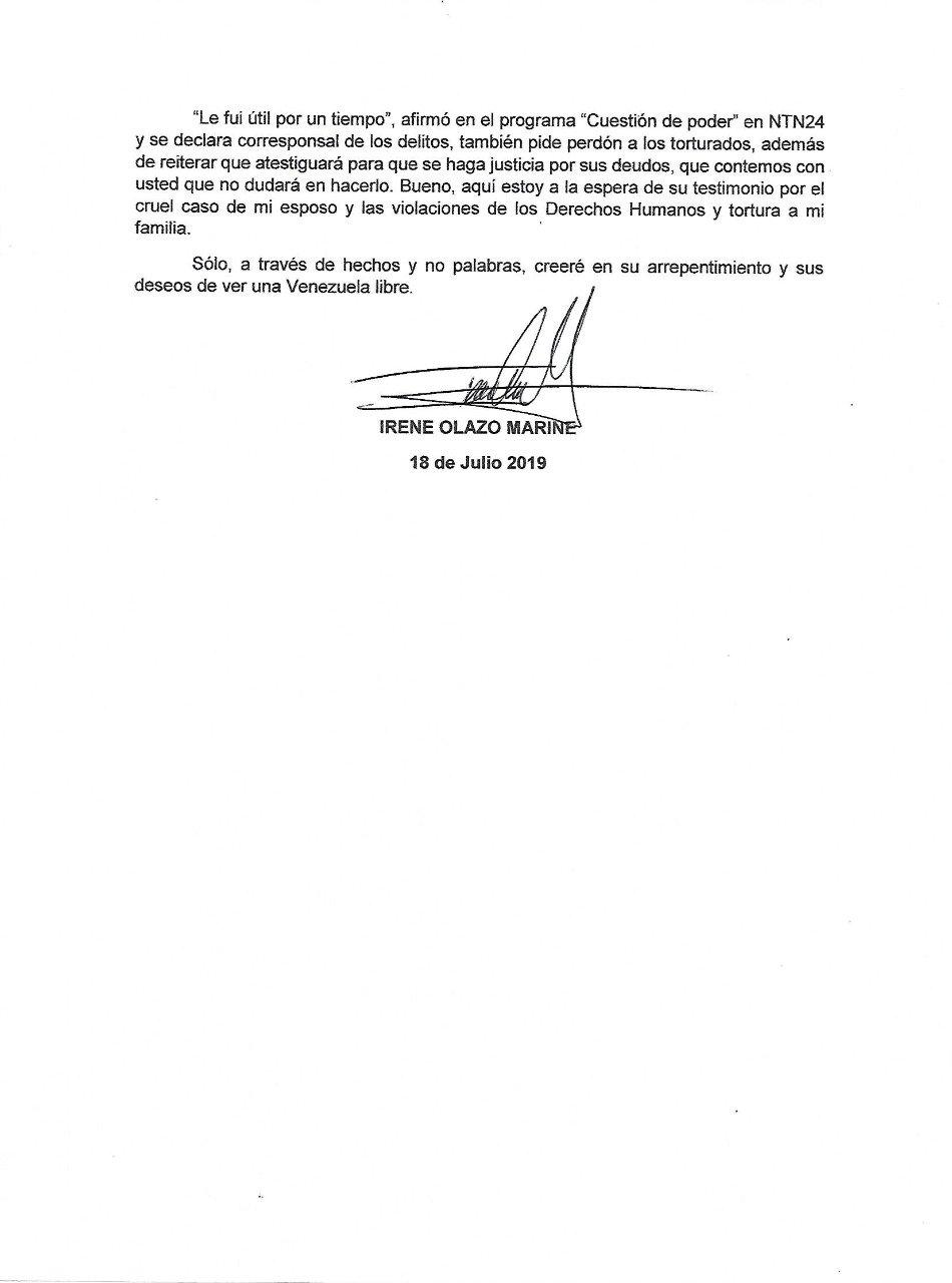 carta de la esposa caguaripano a cristofer figuera (2)