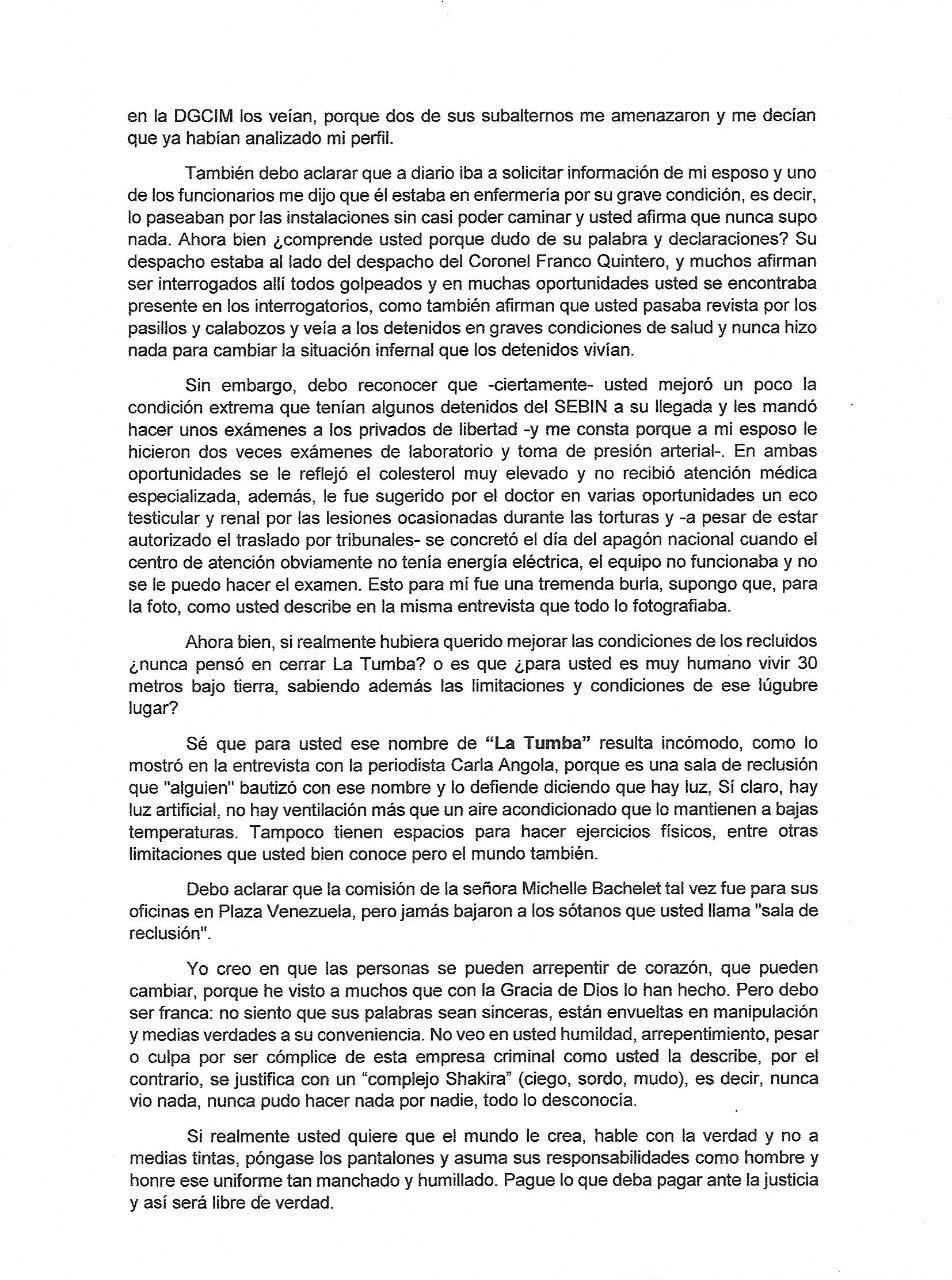 carta de la esposa caguaripano a cristofer figuera (3)