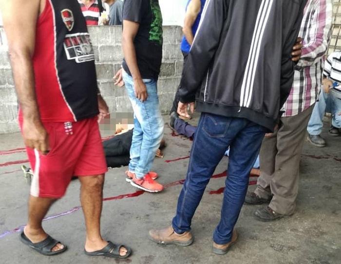 personas asesinadas en sa felix, bolivar (1)