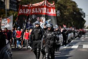 PROTESTA ARGENTINA (2)