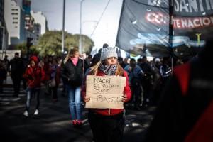 PROTESTA ARGENTINA2