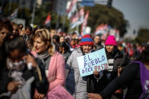 PROTESTA ARGENTINA3