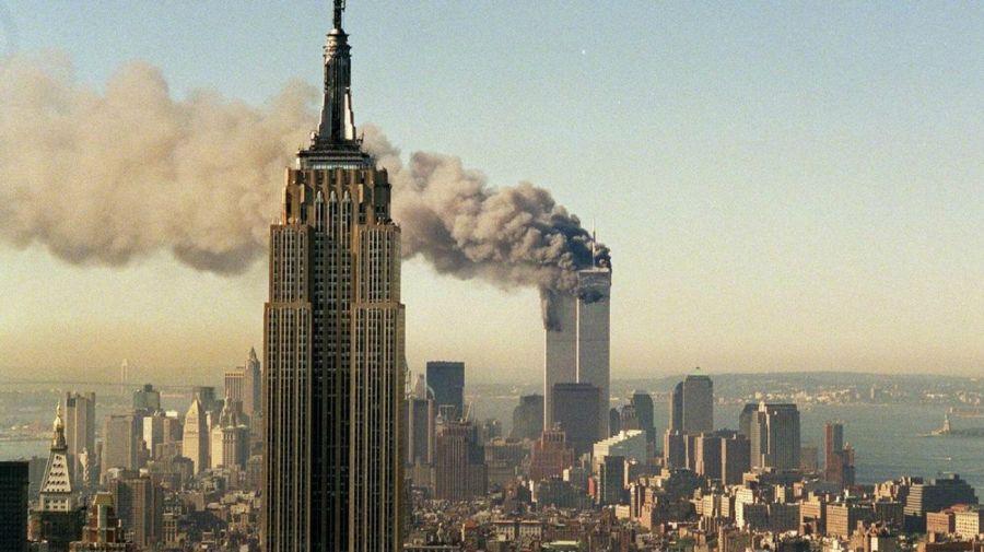 09102019-atentado-torres-776915