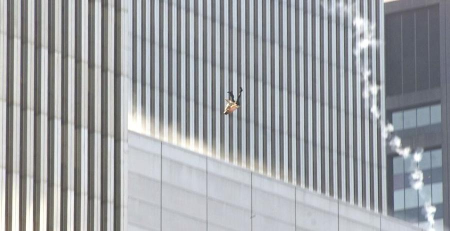 atentados EEUU