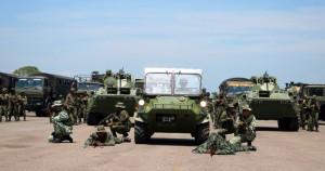 ejercicios militares2