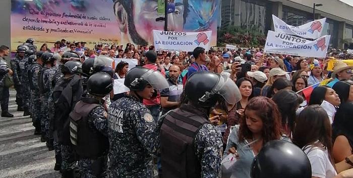 protesta docentes (3)