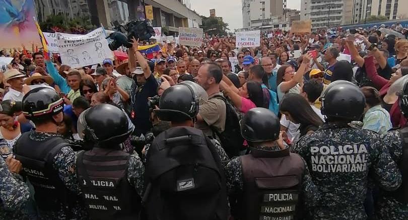 protesta docentes (4)