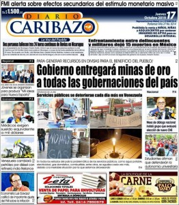 diario_caribazo.750
