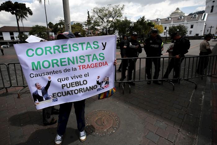 ecuador protesta (1)