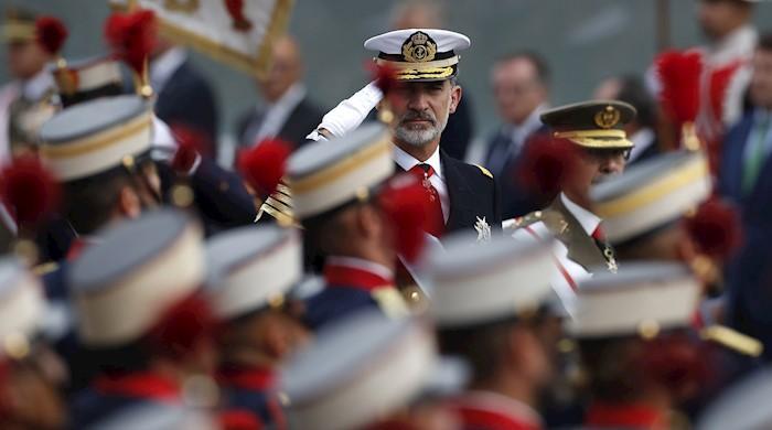 fiesta nacional de España (3)