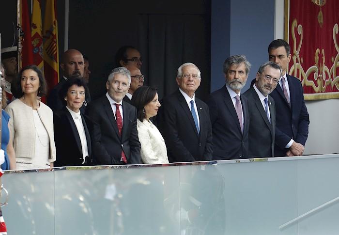 fiesta nacional de España (5)
