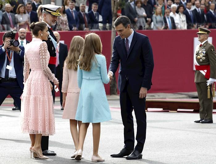 fiesta nacional de España (6)