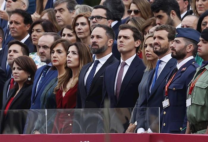 fiesta nacional de España (7)