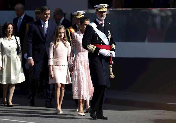 fiesta nacional de España (9)