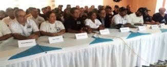 MDI se fusiona Movimiento Amplio Venezuela Democrática